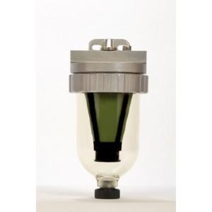 Fuel Guard Fuel Filter