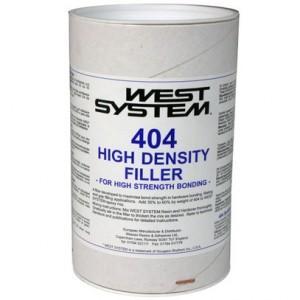 West System West 404 High Density Filler .25kg