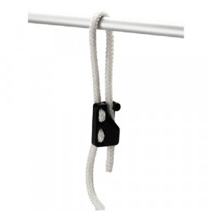 Anchor Marine Fender Hanger 6-12mm Line