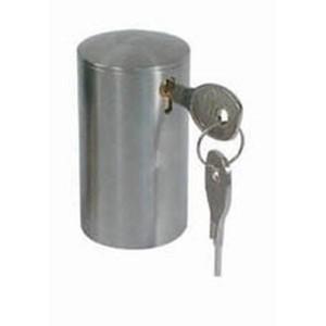 Aquafax Outboard Motor Lock