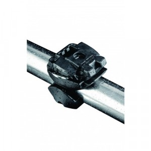 Rokk Rail Mount RLS-402