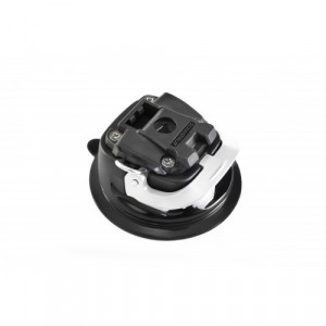 Scanstrut Rokk Suction Cup Mount RLS-405