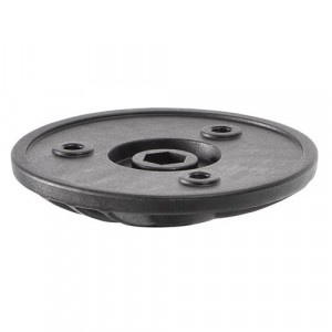 Rokk Top Plate RL-502
