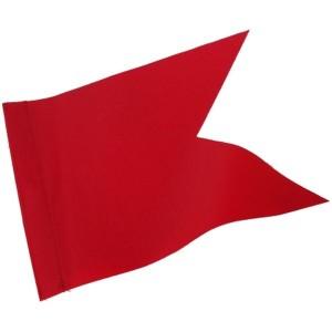 RWO Marine Protest Flag - Velcro