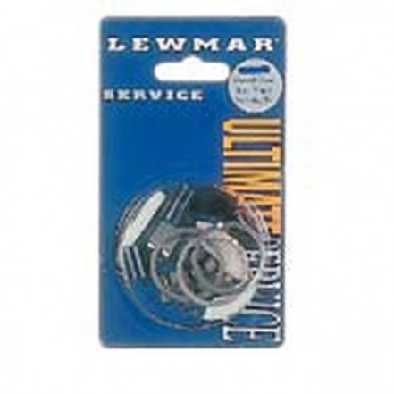 Lewmar Winch Spares Kit