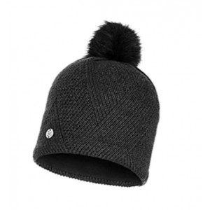 Buff Disa Hat