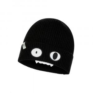 Buff Kids Knitted Hat