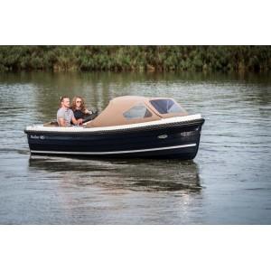Maxima Boats Maxima 485