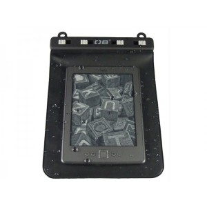Bainbridge Marine Ebook Reader Case