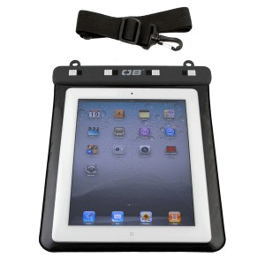 Bainbridge Marine iPad Case
