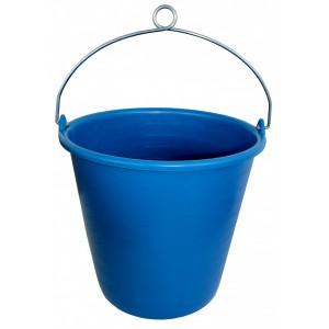 Plastimo Plastic Bucket