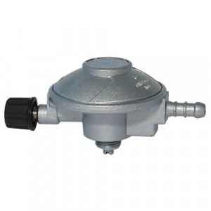 Butane Gas Regulator Campingaz