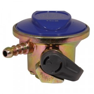 Calor Gas Regulator