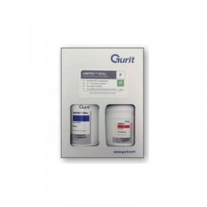 SP Epoxy Ampro Epoxy Resin & Fast Hardener 1.33kg