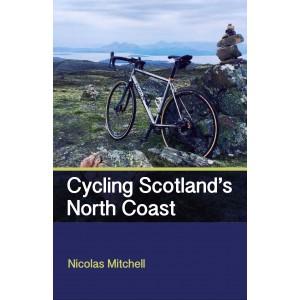 Cycling Scotlands North Coast