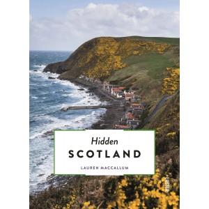 Hidden Scotland