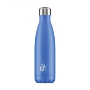 Chilly's 500ml Bottle Refill x
