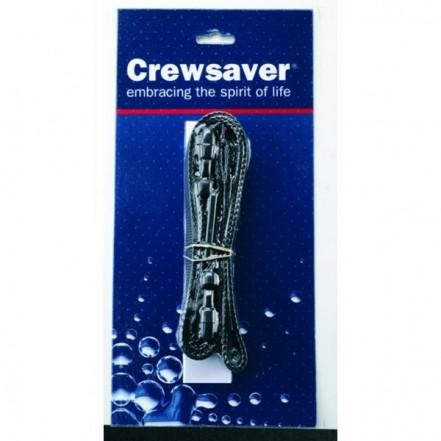 Crewsaver Thigh Straps