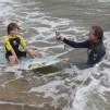 Aquapac Waterproof Case