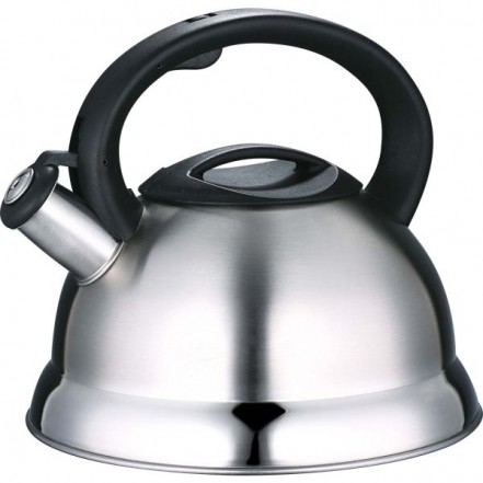Galley Kettle