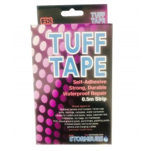 Stormsure Tuff Tape 500X75MM 500X75MM