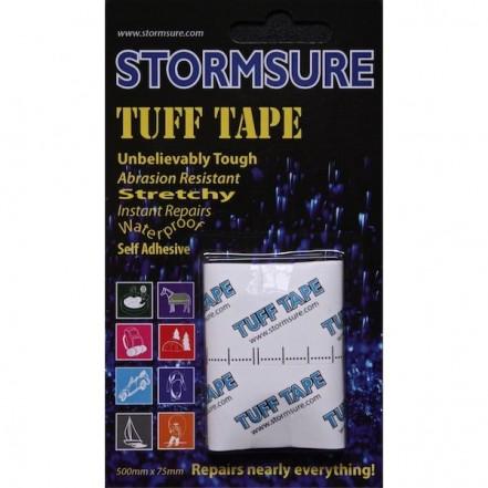 Stormsure Tuff Tape 500X75MM 500X75MM