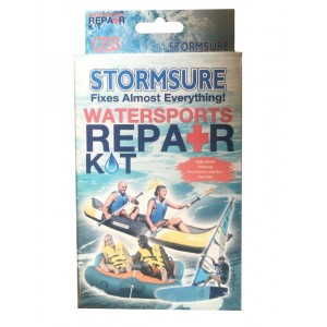 Stormsure Watersports Repair Kit