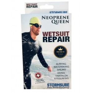 Stormsure Neoprene Queen 30g & 5 Patches