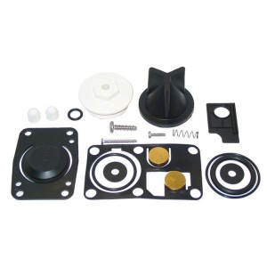 Service Kit Jabsco 98 to 2007