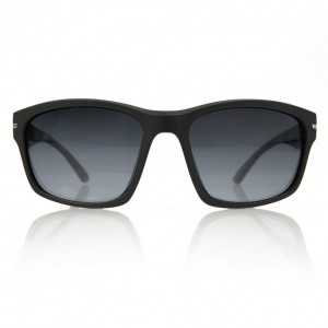 Gill Reflex II Sunglasses