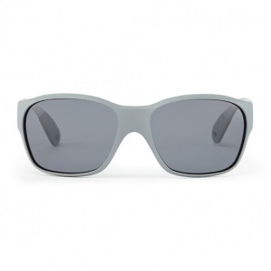 Gill Longrock Junior Sunglasses