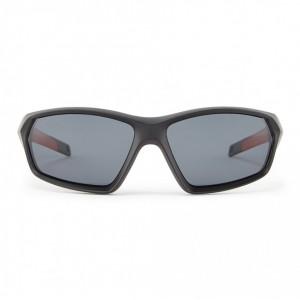 Gill Marker Sunglasses