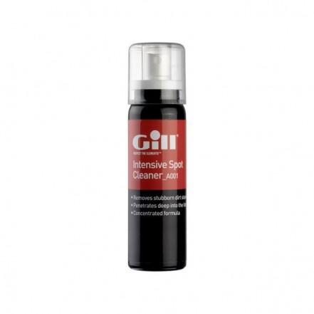 Gill Intensive Spot Cleaner 75ml