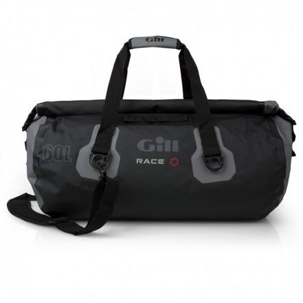 Gill Race Team Bag 60L