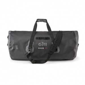 Gill Race Team Bag Max 90L Graphite