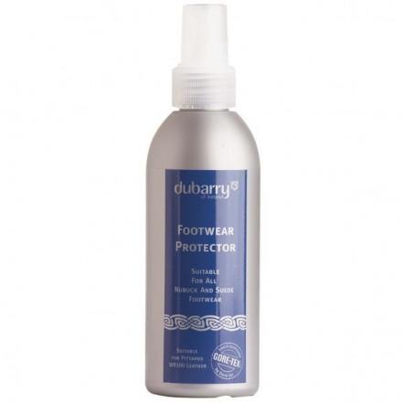 Dubarry Footwear Protector Spray