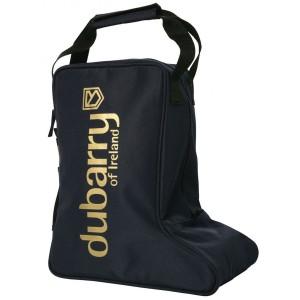 Dubarry Boot Bag Short