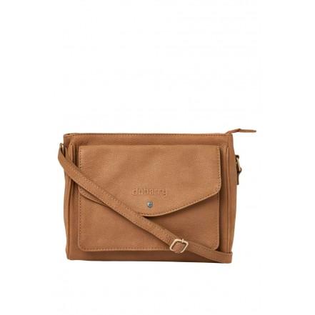 Dubarry Garbally Cross Body Bag