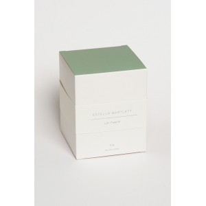 Estella Bartlett Fig Soy Wax Candle