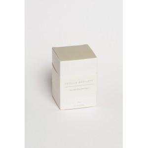 Estella Bartlett Mini Fir Candle