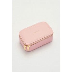 Estella Bartlett Mini Jewellery Box