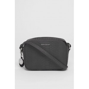Estella Bartlett Webber Cross Body Bag
