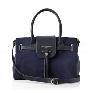 Fairfax & Favor The Windsor Handbag