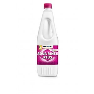 Aqua Kem Pink Toilet Rinse 1.5