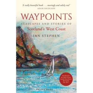 Waypoints - Seascapes And Stories