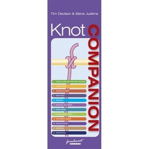 Kelvin Hughes Companion Knot