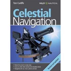 Kelvin Hughes Celestial Navigation 3RD Ed