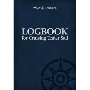 Wiley Logbook for Sail