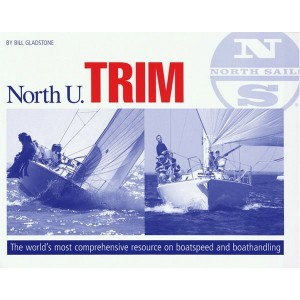 North U Trim Book