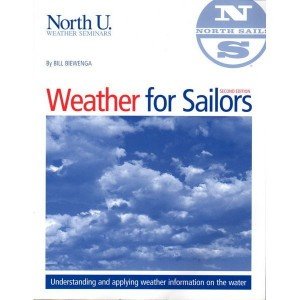 North U Weather For Sailors